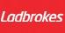 ladbrokes-australia-sport Bookmaker