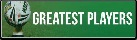 nrl best players