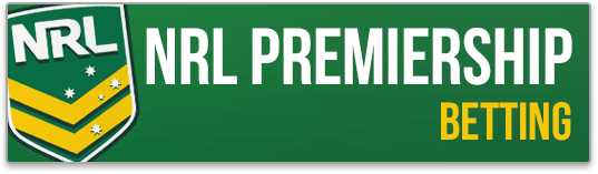 2017 nrl premiership season
