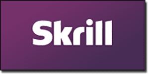 Skrill bookmaker deposits in AUD