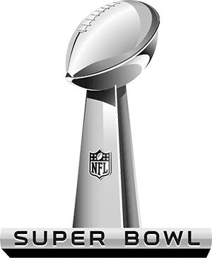 NFL super bowl betting australia