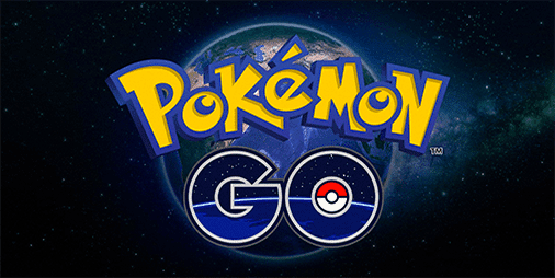Pokemon Go betting news