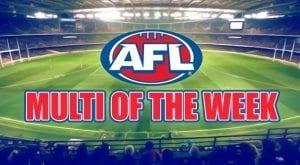 AFL Multi