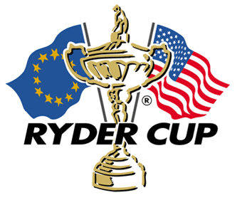 Ryder Cup betting Australia