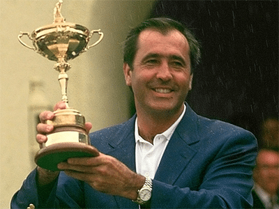 Seve betting
