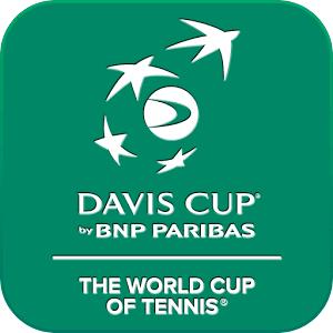 Davis Cup tennis betting