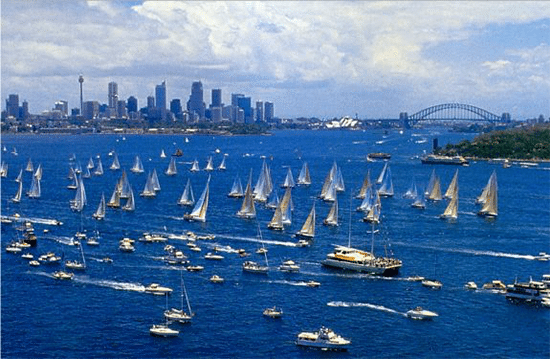 Sydney to hobart live betting strategies m&a investment banking rankings of colleges