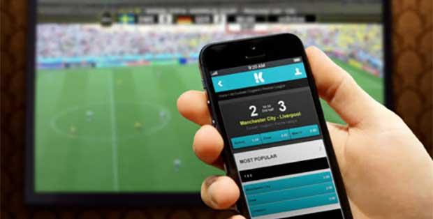 Australian online betting how much bet on kentucky derby