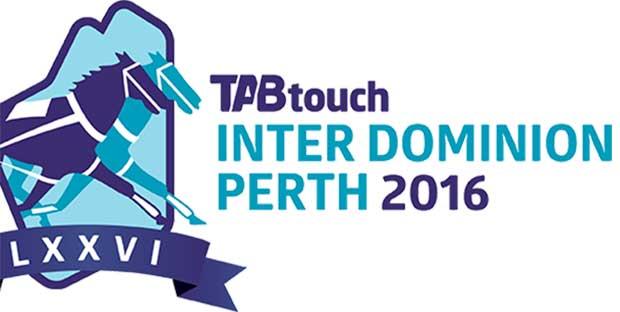 Inter Dominion 2016