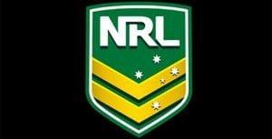 NRL fixture 2017