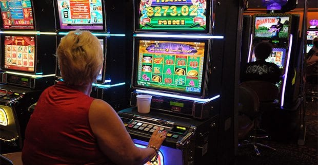 Gambling laws pubs casino in black river falls wisconsin