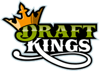 draftkings draft kings fantasy sport