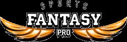 sports fantasy pro sportsfantasypro