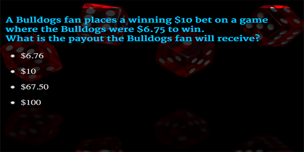 Gambling in schools bonus casino window