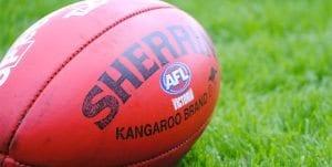 AFL Round 1 betting