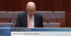 David Leyonhjlem online poker