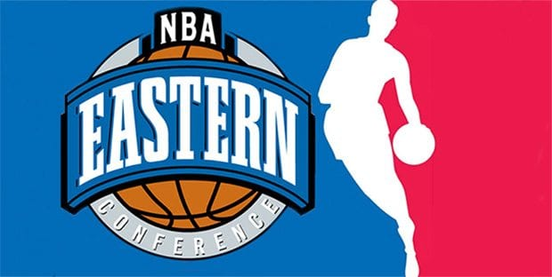 ufc betting sites conference final nba