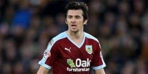 FA hands Barton 18-month betting ban