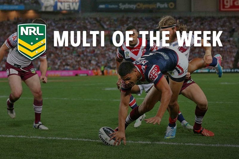 Nrl Round 22 Betting Tips - image 10