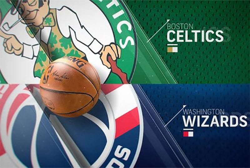 NBA Playoffs Game 7 bets - Celtics vs. Wizards winner & line tips