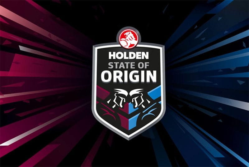 Try Scorer Betting Squads Amp Tips 2017 State Of Origin Game 1