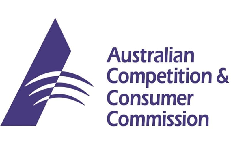 ACCC receive new Tabcorp documents