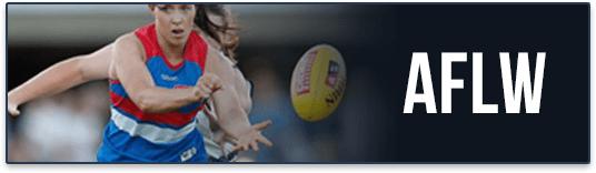 Afl premiership betting 2021 oscars betting odds to win la liga