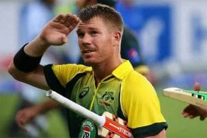 South Africa v Australia tips, best bets and odds update