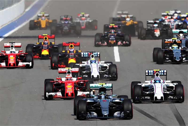 Betting on formula 1 championship matched betting spreadsheet tracker boats
