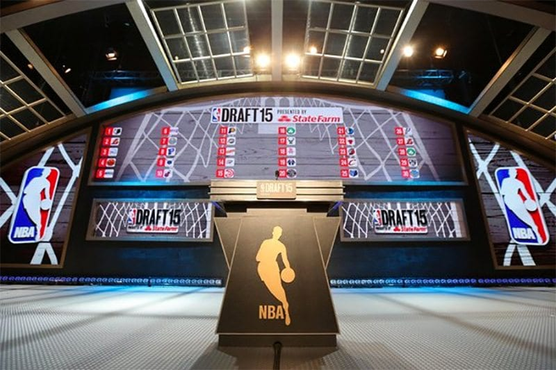 2017 Nba Draft Betting Tips Value Odds Amp Lonzo Ball