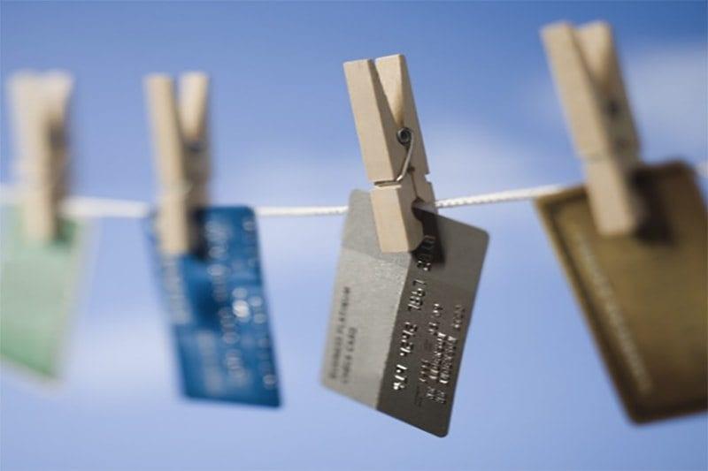 Credit betting