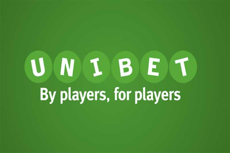 Unibet streak competition