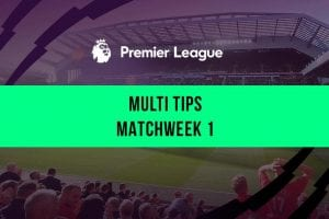Premier League betting preview