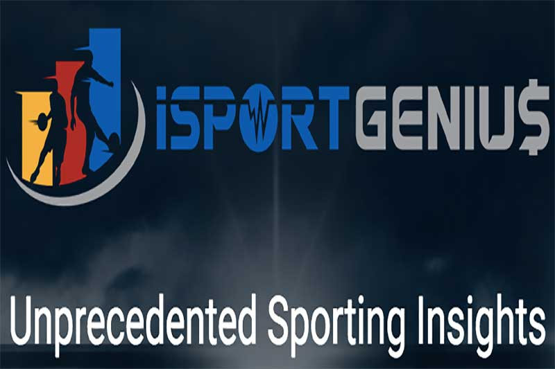 Sportsbet launches the 'Locker Room' with iSport Genius
