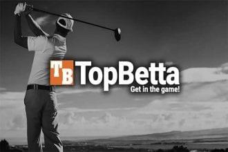 TopBetta annual results
