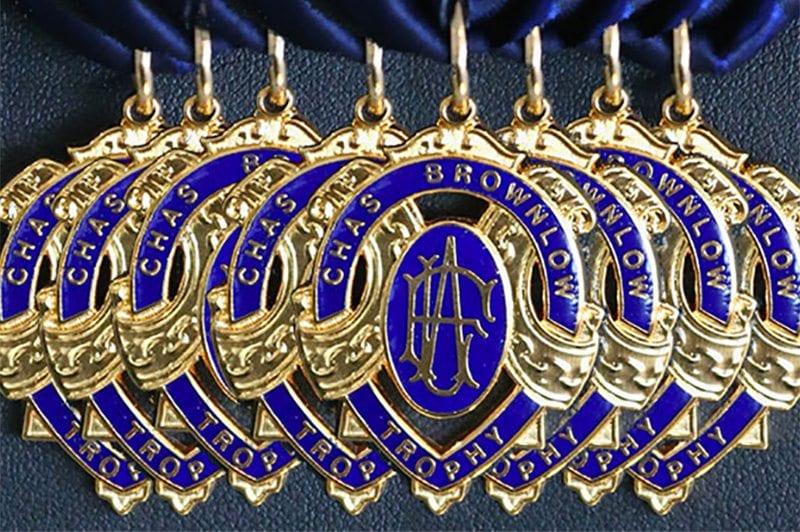 Brownlow Medal
