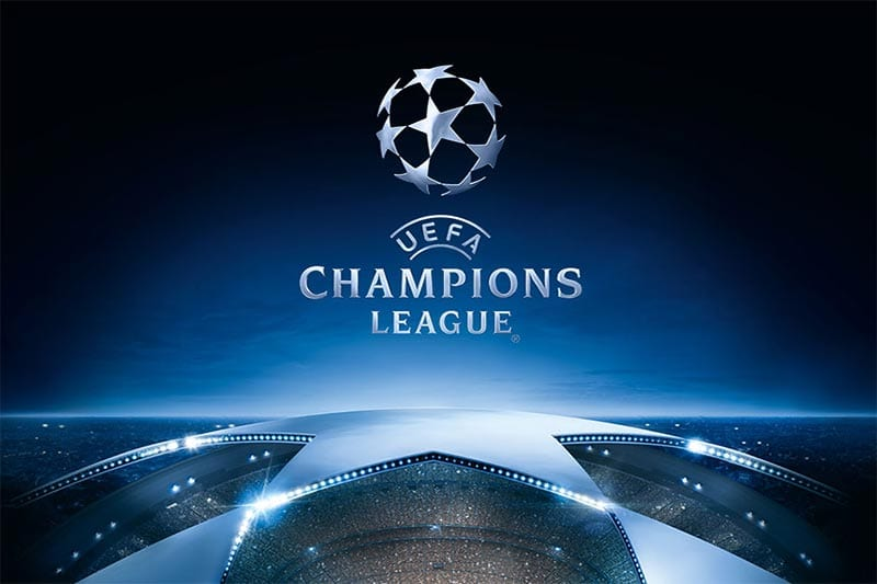 Champions League betting specials