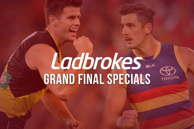 AFL and NRL betting bonuses