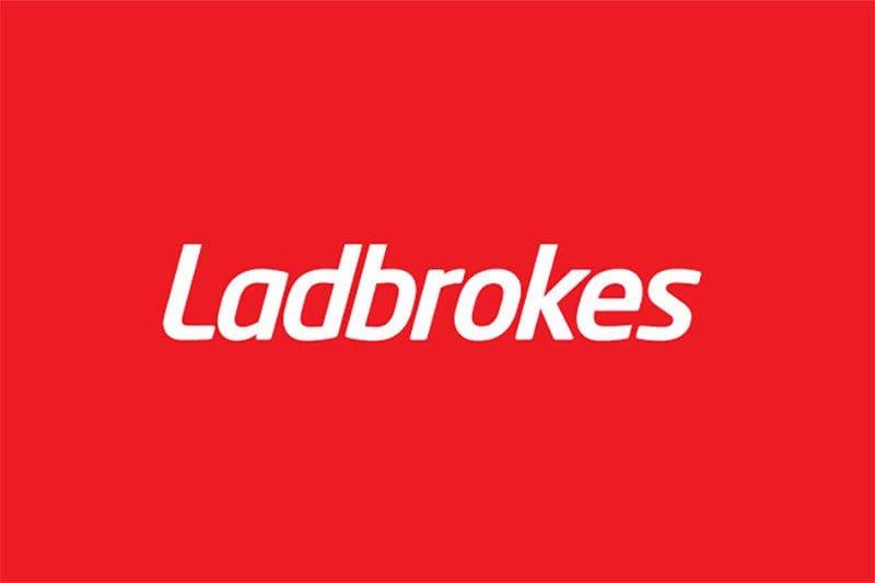 Ladbrokes Online Bookmaker