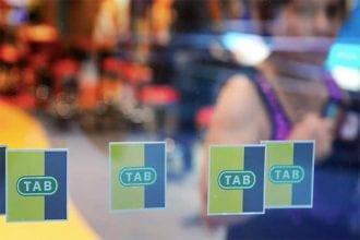 Tabcorp facing Tatts deal delay