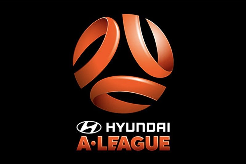A-League soccer odds