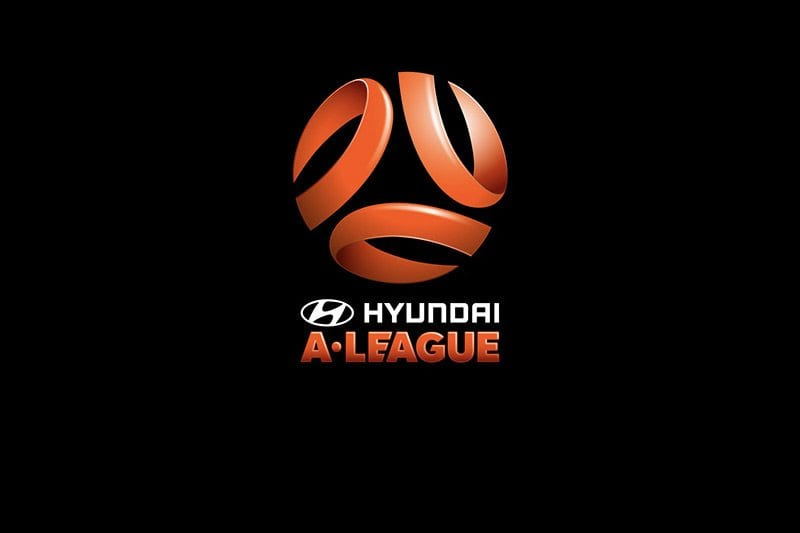 Sydney FC v Western Sydney Wanderers tips and best bets | Aleauge 16/1 preview