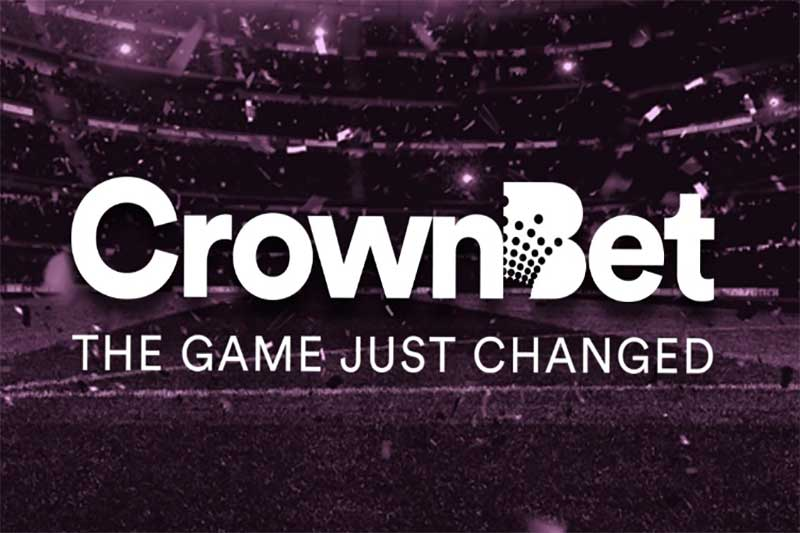 CrownBet deal with ClubsNSW rejected