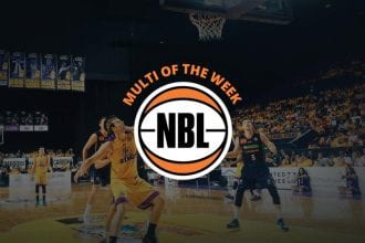 NBL betting tips