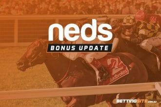 Neds bonus update