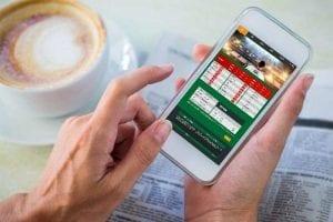 Australian gambling