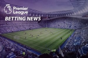 2017/18 Premier League odds