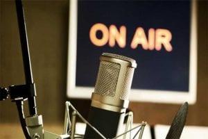 Radio gambling ad code provisions