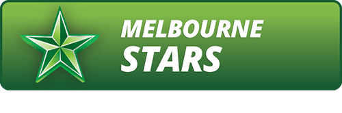 big bash league fixture