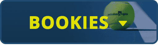 Australian open best bookmakers